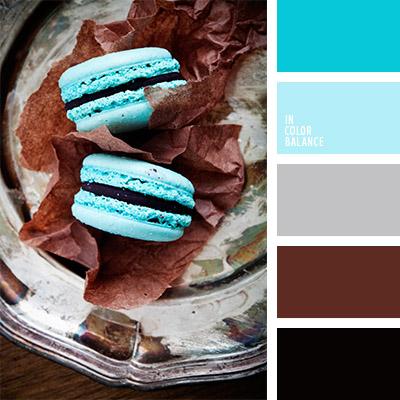 paleta-de-colores-829