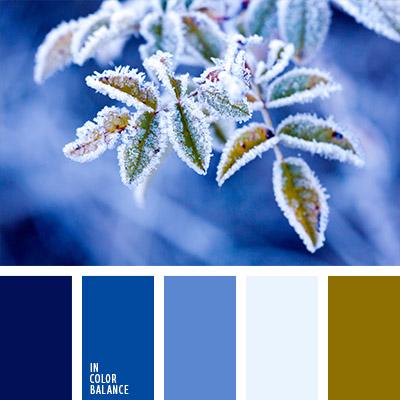 paleta-de-colores-830