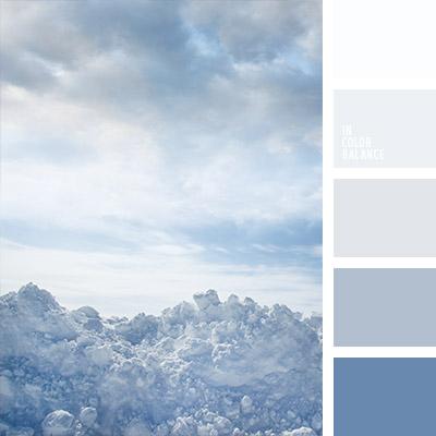 paleta-de-colores-831