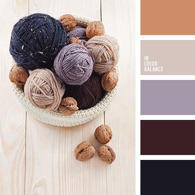 paleta-de-colores-834