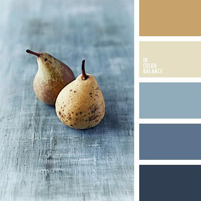 paleta-de-colores-835