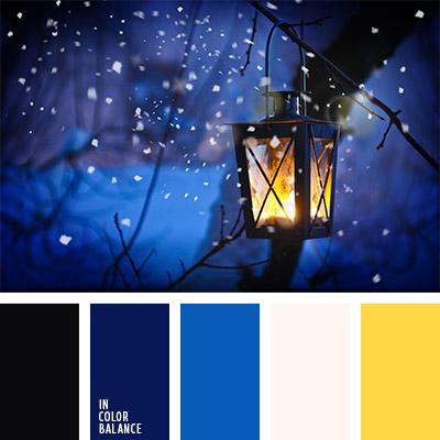 paleta-de-colores-836