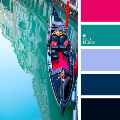 paleta-de-colores-838