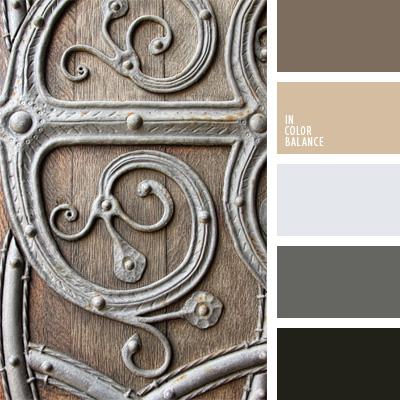 paleta-de-colores-843