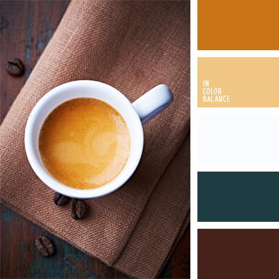 paleta-de-colores-845