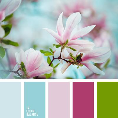 paleta-de-colores-850