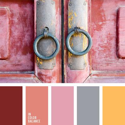 paleta-de-colores-851