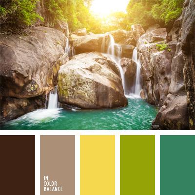 paleta-de-colores-853