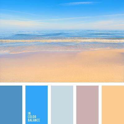 paleta-de-colores-858