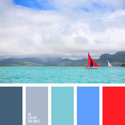 paleta-de-colores-859
