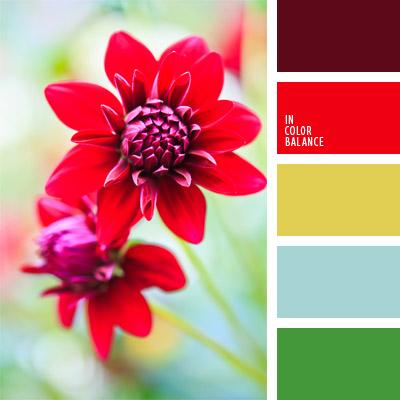 paleta-de-colores-863