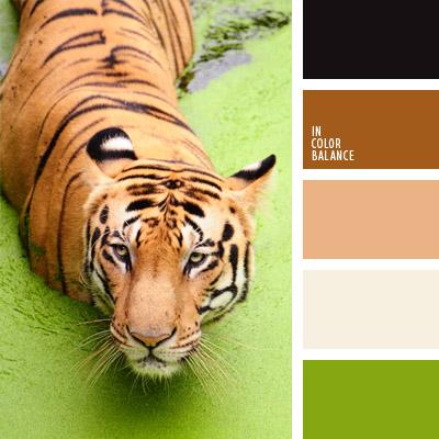 paleta-de-colores-864