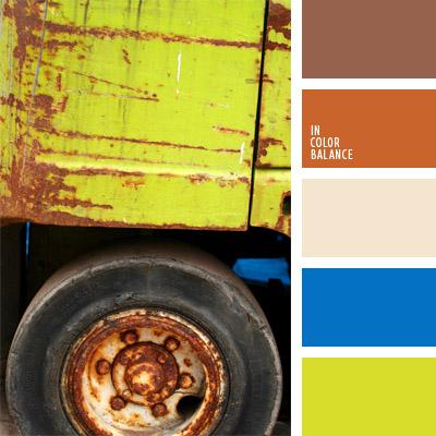 paleta-de-colores-865