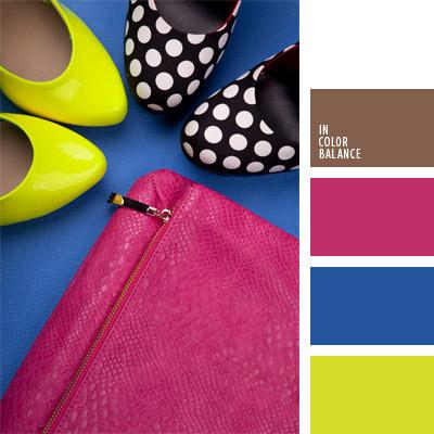 paleta-de-colores-866