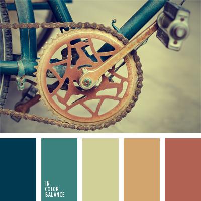 paleta-de-colores-872