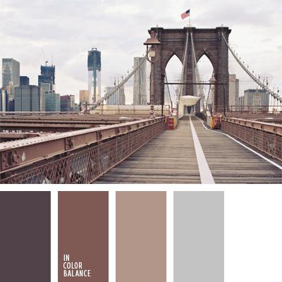 paleta-de-colores-874