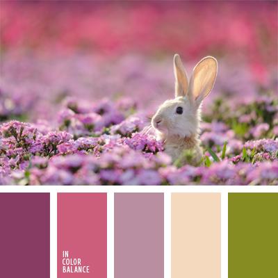 paleta-de-colores-875