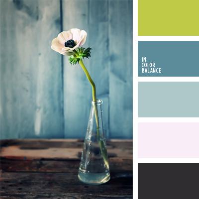 paleta-de-colores-877