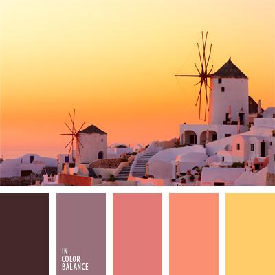 paleta-de-colores-880