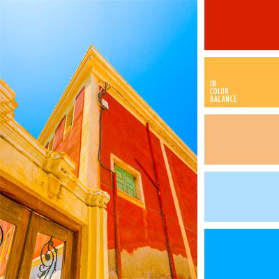 paleta-de-colores-888