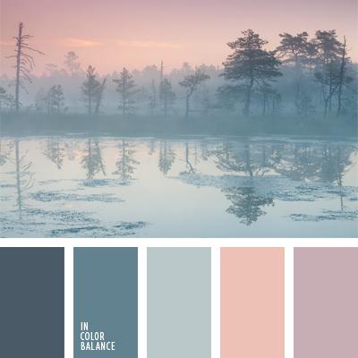 paleta-de-colores-892