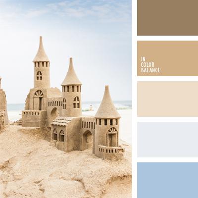 paleta-de-colores-895