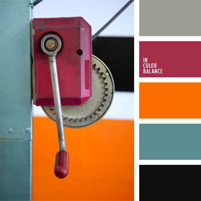 paleta-de-colores-896