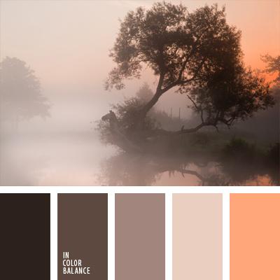 paleta-de-colores-900