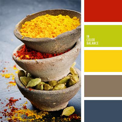 paleta-de-colores-905