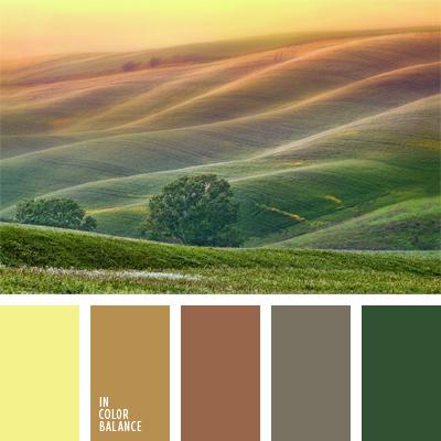 paleta-de-colores-912