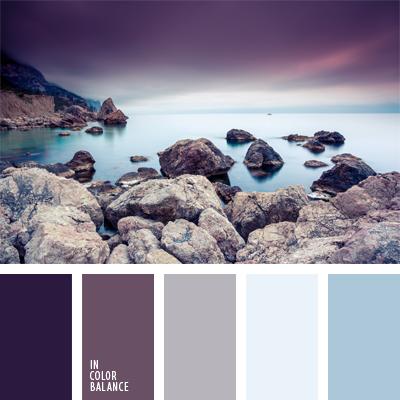 paleta-de-colores-913