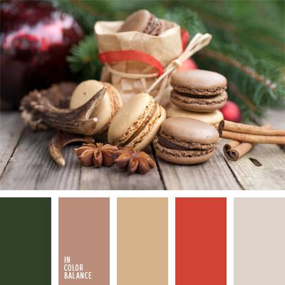 paleta-de-colores-915