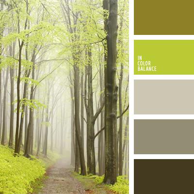 paleta-de-colores-916