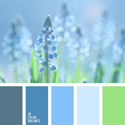 paleta-de-colores-917