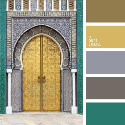 paleta-de-colores-919
