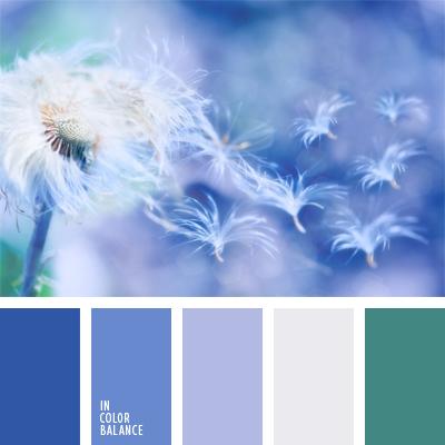 paleta-de-colores-920