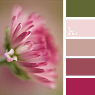paleta-de-colores-922
