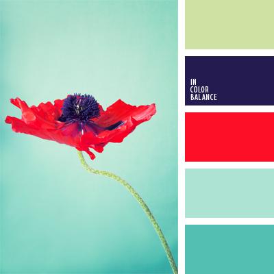 paleta-de-colores-923