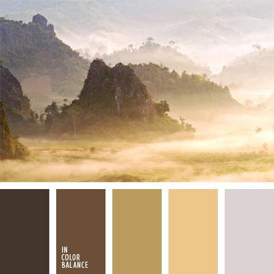 paleta-de-colores-926