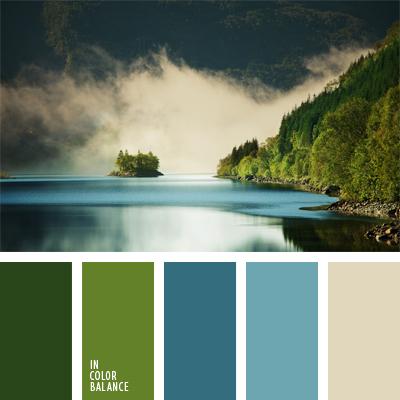 paleta-de-colores-927