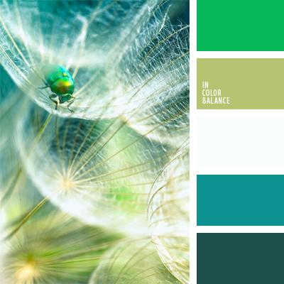 paleta-de-colores-928