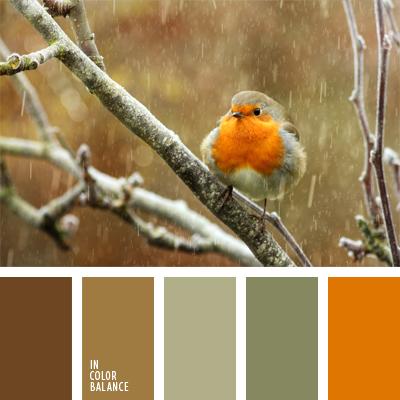 paleta-de-colores-929