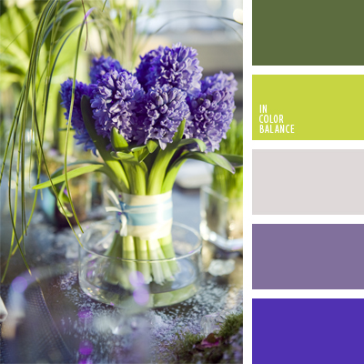 paleta-de-colores-938