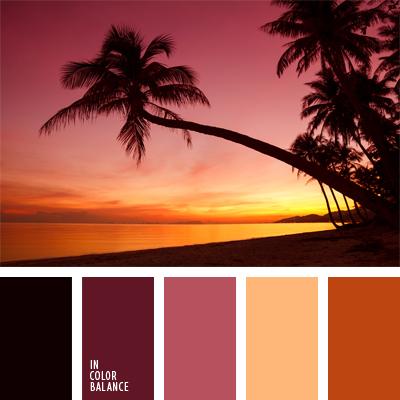 paleta-de-colores-940