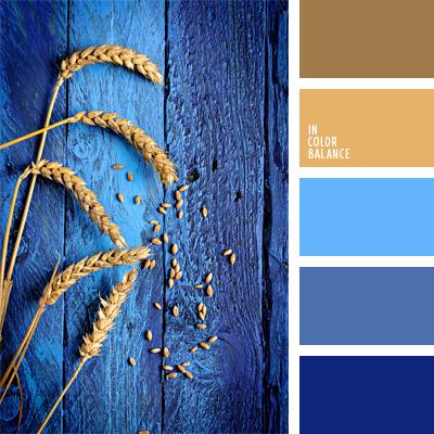 paleta-de-colores-944