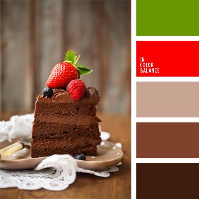 paleta-de-colores-946