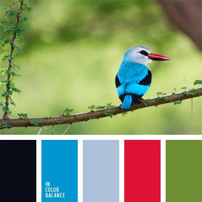 paleta-de-colores-948