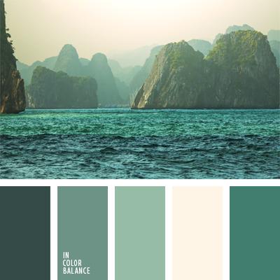paleta-de-colores-949