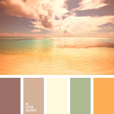 paleta-de-colores-950