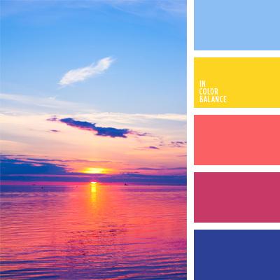 paleta-de-colores-955